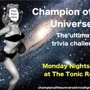 Harmonica Dunn Presents!! Champion Of The Universe