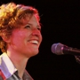 WFUV Presents Catie Curtis