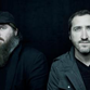  Pinback with Deathfix