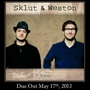  Sklut &amp; Weston EP Release ft. Owen Stevenson &amp; Letters to Lillian