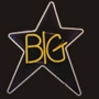  Big Star's &quot;Third&quot; featuring Jody Stevens, Mike Mills, Ken Stringfellow, Gary Louri, and more