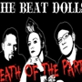 The Beat Dolls • The Frank Mustard Project • Bear Suit Sucker Punch