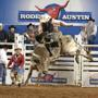  Rodeo Austin