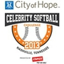 City of Hope Celebrity Softball Challenge