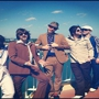 Boats 'N Hoes Party Featuring: Yacht Rock Revue