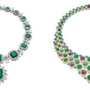 The Art of Bulgari: La Dolce Vita and Beyond, 1950–1990