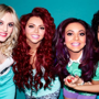 Good Morning America Summer Concert Series ft. Little Mix, Emblem3