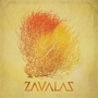 ZAVALAZ (featuring Cedric Bixler of At The Drive In & The Mars Volta) DOT HACKER