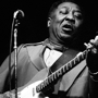Concert Film in Millennium Park: Muddy Waters & The Rolling Stones - Live at the Checkerboard Lounge, 1981