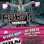  ROBYN SHOWCASE: The Polar Music Party