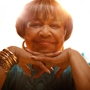 Goldenvoice and 89.9 KCRW present Mavis Staples