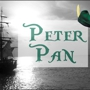 Rawson Saunders School Presents Peter Pan