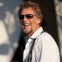  Kenny Loggins Plus special guest Blue Sky Riders
