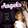  Slide Thursdays and Dolce &amp; Ayman Present Dolce &amp; Ayman Angels