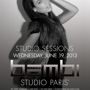 Studio Sessions Presents:  Bambi
