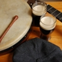 The Green Room Pub Presents: Traditional Irish Session Hosted by Larry Nugent