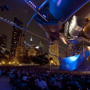 The City of Chicago Presents: Made in Chicago: World Class Jazz
