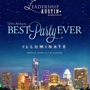12th Annual Best Party Ever