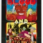 Terror Tuesday Carnival of Blood