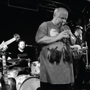 MOKB Sun King Concert Series Kyle Gass Band (of Tenacious D) w/ Special Guests