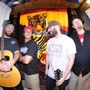 MOKB Sun King Concert Series The Expendables w/ Special Guests