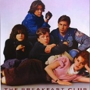 Girlie Night The Breakfast Club