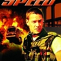 Tough Guy Cinema  Speed