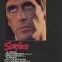 Tough Guy Cinema Summer of '83: Scarface
