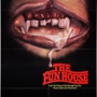Horror Show The Funhouse