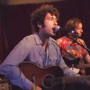 Shiner Sessions at the Do512 Lounge present: Allah Las