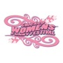 The Chicago Womens Funny Festival