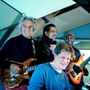 Blue Note Jazz Festival Presents: John Mclaughlin & 4th Dimension