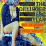 The Dillinger Escape Plan, The Faceless, Royal Thunder, Retox, and UGLYTWIN at The Mohawk