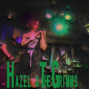 Hazel And The Grimms | Static Republic | Terra Rising | Ivory Skies