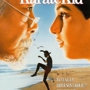 Summer Cinema: The Karate Kid