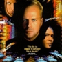Summer Cinema: The 5th Element