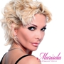 Terrazas Entertainment Presents Marisela En Concierto