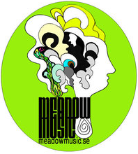 Meadow Music's profile picture