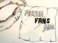 Music Fan's Mic's profile picture