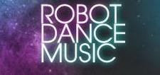 Robot Dance Music's profile picture