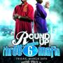 Three 6 Mafia Round Up Edition
