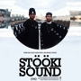 Sound-Bar, Black Cloud Events, and SinLabel Present in the basement! STÖÖKI SOUND (UK) + TRILLWAVE