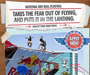 Flugtag300x250
