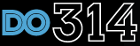 Do314_mobile_logo