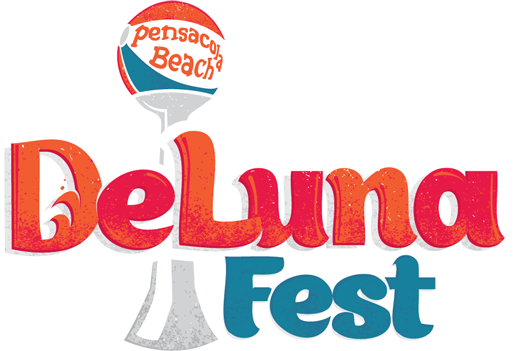 DeLuna Fest 2012