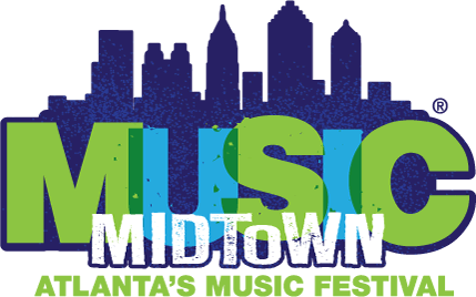 Music Midtown 2012 - Atlanta's Music Festival