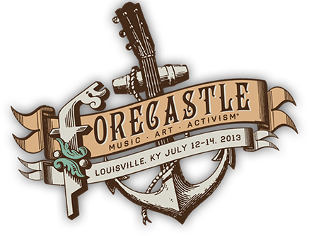Forecastle