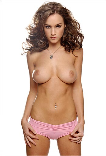 Rosie Jones, Victim