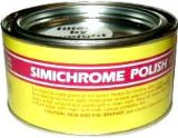 Simichrome polish 8.82oz can