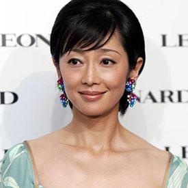 Yumi Asō, 2015